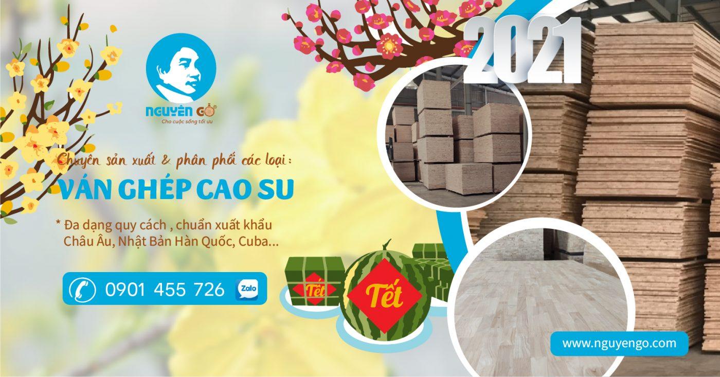 Công ty Nguyên Gỗ quý khách hàng sẽ tìm thấy những sản phẩm gỗ ghép, ván ghép gỗ cao su đa dạng tiêu chuẩn chất lượng.